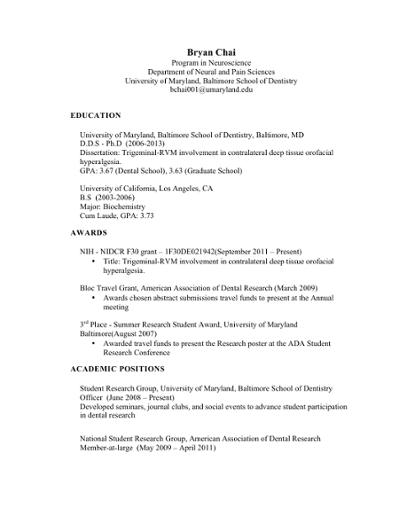 Trigeminal-rostral ventromedial medulla involvement in