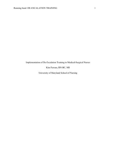 Black Medical Surgical Nursing.pdf